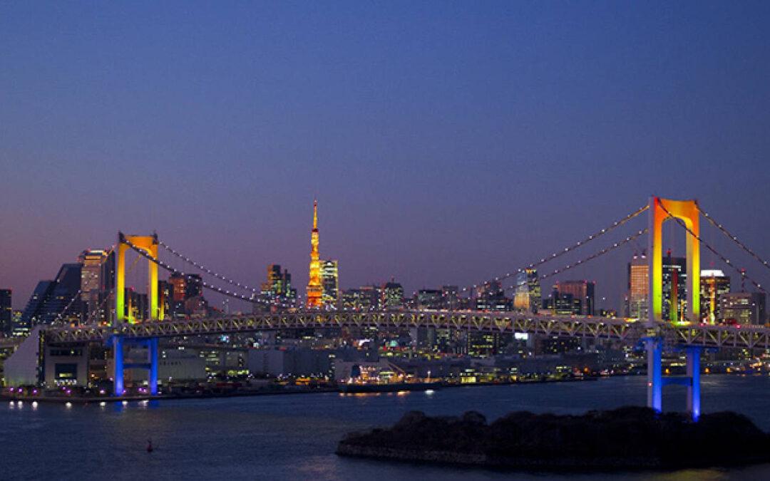タイムアウト東京、グローバル調査『Time Out Index』の2021年版から世界のベストシティランキングを発表。東京は10位に選出。アジアでは1位に。
